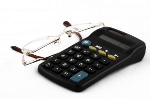 Photoxpress_10909891 calculator